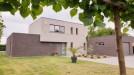 Mr et Mme F. OSAER-GLISSOUX, Construction d'une habitation