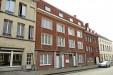 FENELON Immobilier sprl, Transformation d'un immeuble pour aménagement de logements
